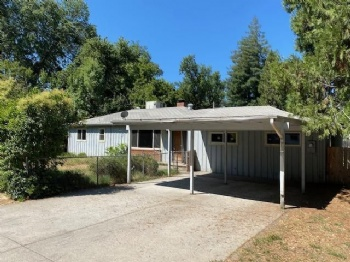 Photo of 5566 Elm Ln  Redding CA