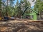 8236 Starlite Pines Rd  Listing Photo
