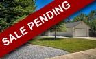 6659 Squaw Creek Ct  Listing Photo
