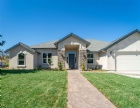 4598 Kilkee Dr  Listing Photo