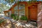 15748 Ranchland Dr  Listing Photo