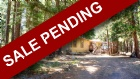 34634 Timber Ridge Rd  Listing Photo