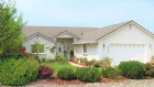 19615 Feather Falls Pl  Listing Photo