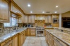 12536 Shalon Dr  Listing Photo