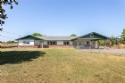 3732 Hacienda Rd  Listing Photo