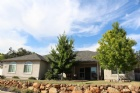 3295 Piper Way  Listing Photo