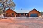 25550 Ash Creek Rd  Listing Photo