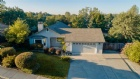 11473 Wales Dr  Listing Photo
