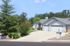 11458 Rugby Hill Dr  Listing Photo