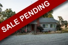 24326 State Highway 44   Listing Photo