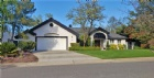 1855 Gold Hills Dr  Listing Photo
