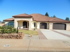 3720 Sunflower Dr  Listing Photo