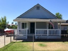 4156 Fort Peck St  Listing Photo