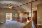 4143 Fort Peck St  Listing Photo
