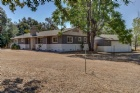 16251 China Gulch Dr  Listing Photo