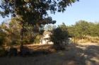 13599 Oak Run Rd  Listing Photo