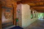 13980 Linda Vista Listing Photo