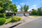 459 Woodcliff Dr  Listing Photo