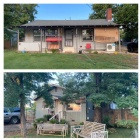 6937-6941 Skyway St Listing Photo