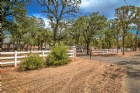 13143 Tamera Way  Listing Photo