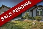 1118 Cobble Creek Ct  Listing Photo
