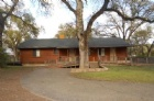 22600 Old Alturas Rd  Listing Photo