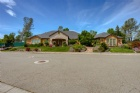2123 Oshea Way  Listing Photo