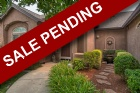 3387 Heritagetown Dr  Listing Photo