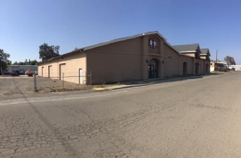 Photo of 6250 Parallel Rd Anderson CA