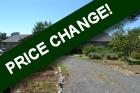 8154 Churn Creek Rd  Listing Photo