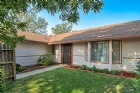 1120 Guinevere Ct  Listing Photo