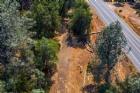 Old Oregon Trail Listing Photo