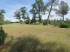 9 acres Jones Valley Trail Listing Photo