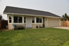 860 Grouse Dr  Listing Photo