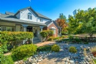 8038 Sawwood Ct  Listing Photo