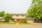 410 Woodacre Dr  Listing Photo