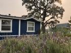 22903 Adobe Rd  Listing Photo