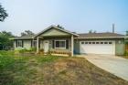 5484 Cedars Rd  Listing Photo