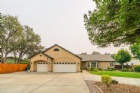 3127 Forest Hills Dr  Listing Photo