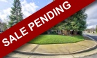 4810 Rising River Ct  Listing Photo