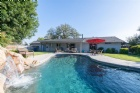 3480 Meadow View Dr  Listing Photo