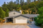 19707 Copper Canyon Rd  Listing Photo