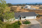 27996 Whitmore Rd  Listing Photo