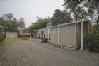11831 Scott Rd   Listing Photo