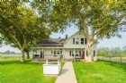 21453 Kimberly Rd  Listing Photo