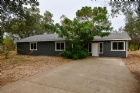 6385 Aldon Way  Listing Photo