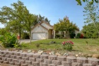 3676 Somerset Ave  Listing Photo