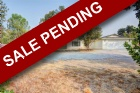 22636 Old Alturas Rd   Listing Photo