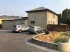 2066 Placer St  Listing Photo