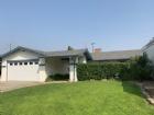 105 Walton Ave  Listing Photo